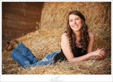 senior country session