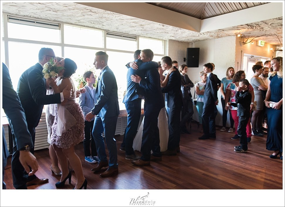 Delft-The-Netherlands-Wedding-Photographer_0050